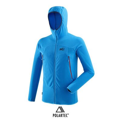https://static.privatesportshop.com/1866591-6117979-thickbox/millet-lightdrig-hd-polaire-homme-electric-blue.jpg