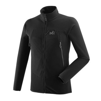 https://static.privatesportshop.com/1866592-6032011-thickbox/millet-k-lightgrid-fleece-men-s-black.jpg