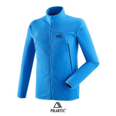 https://static.privatesportshop.com/1866593-6118839-thickbox/millet-lightgrid-polaire-homme-electric-blue.jpg
