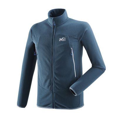 https://static.privatesportshop.com/1866594-6032013-thickbox/millet-k-lightgrid-fleece-men-s-orion-blue.jpg
