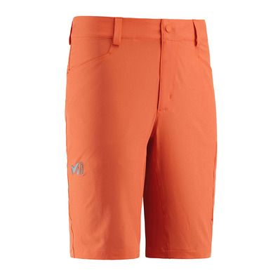 https://static.privatesportshop.com/1866615-6032083-thickbox/millet-wanaka-stretch-shorts-men-s-vermillon.jpg