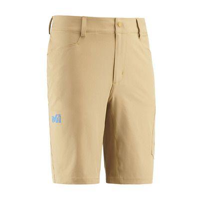 https://static.privatesportshop.com/1866617-6032085-thickbox/millet-wanaka-stretch-shorts-men-s-honey-mustard.jpg
