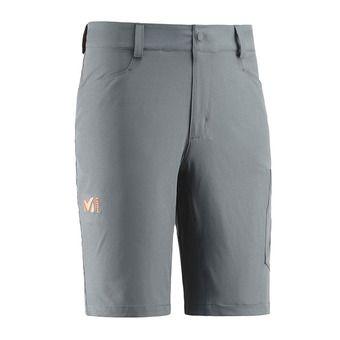 Millet WANAKA STRETCH - Shorts - Men's - urban chic