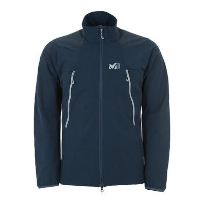 https://static.privatesportshop.com/1866626-6947367-thickbox/millet-k-absolute-xcs-jacket-men-s-orion-blue.jpg