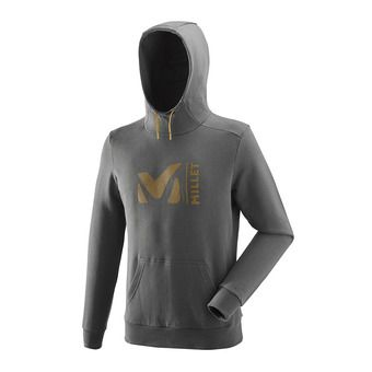 Millet MILLET - Sweat Homme urban chic