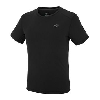 SS Jersey - Men's - ROC BASE black