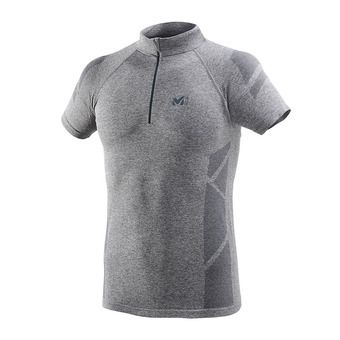 Camiseta hombre LKT SEAMLESS LIGHT high rise