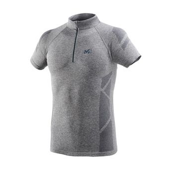 Millet LKT SEAMLESS LIGHT - Jersey - Men's - high rise