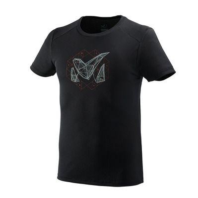 https://static2.privatesportshop.com/1866683-8251627-thickbox/ss-jersey-men-s-logo-2-black.jpg
