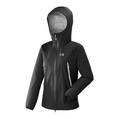 https://static2.privatesportshop.com/1866699-6032175-thickbox/millet-k-absolute-jacket-women-s-black.jpg