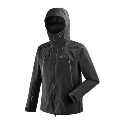 https://static2.privatesportshop.com/1866703-8252947-thickbox/jacket-men-s-k-absolute-gtx-urban-chic.jpg