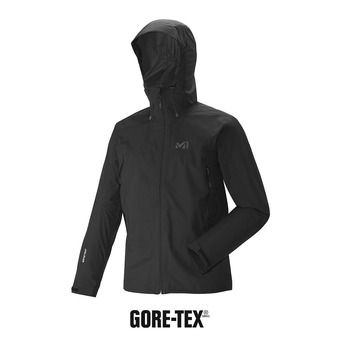 Millet GRAYS PEAK GTX - Veste Homme black