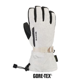 SEQUOIA GORE-TEX GLOVE / SEQUOIA GLOVE Femme GLACIER