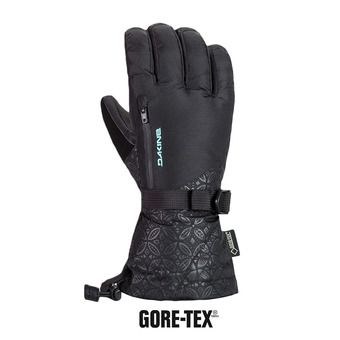 Guantes 2 en 1 mujer SEQUOIA GTX® tory