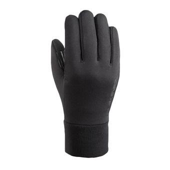 Sous-gants homme STORM LINER black
