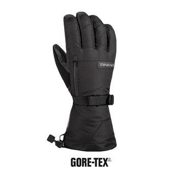 Guantes 2 en 1 hombre TITAN GTX® black