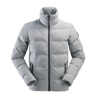 https://static.privatesportshop.com/1895436-5928988-thickbox/chaqueta-hombre-twin-peaks-district-misty-grey.jpg