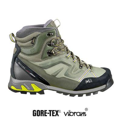 https://static.privatesportshop.com/1900203-5946863-thickbox/chaussures-de-randonnee-high-route-gtx-grape-leaf.jpg