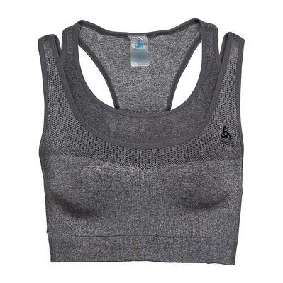 https://static.privatesportshop.com/1917841-6029784-thickbox/odlo-ceramicool-seamless-sports-bra-women-s-black-marl.jpg