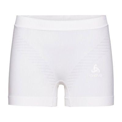 https://static2.privatesportshop.com/1917845-6029793-thickbox/odlo-performance-x-light-boyshorts-women-s-white.jpg