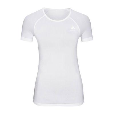 https://static.privatesportshop.com/1917848-6029801-thickbox/odlo-performance-x-light-base-layer-women-s-white.jpg