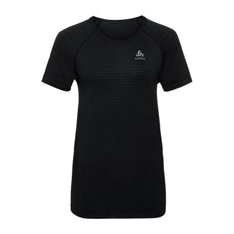 Odlo PERFORMANCE X LIGHT - Camiseta térmica hombre black