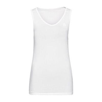 https://static2.privatesportshop.com/1917851-6029807-thickbox/odlo-performance-x-light-base-layer-women-s-white.jpg