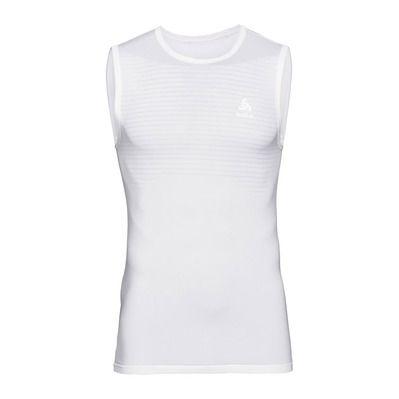 https://static.privatesportshop.com/1917852-6029809-thickbox/odlo-performance-x-light-base-layer-men-s-white.jpg