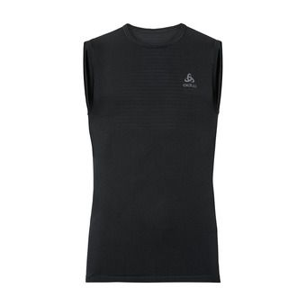 Odlo PERFORMANCE X LIGHT - Sous-couche Homme black