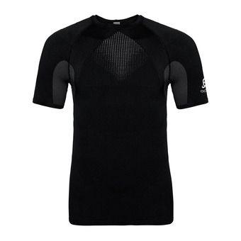 Odlo ACTIVE SPIN PRO - Camiseta hombre black