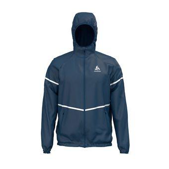 Odlo ZEROWEIGHT PRO - Veste Homme ensign blue