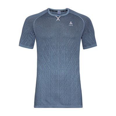 https://static.privatesportshop.com/1917864-6029832-thickbox/odlo-ceramicool-blackcomb-pro-jersey-men-s-ensign-blue.jpg