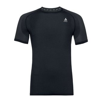 Camiseta térmica hombre CERAMICOOL PRO black