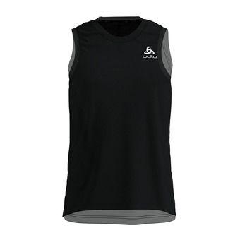 Camiseta hombre CERAMICOOL black