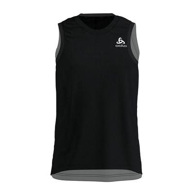 https://static.privatesportshop.com/1917872-6029849-thickbox/odlo-ceramicool-maillot-homme-black.jpg