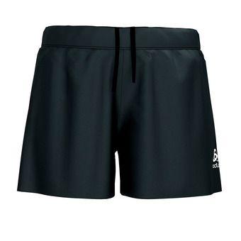 Odlo ZEROWEIGHT - Shorts - Women's - black
