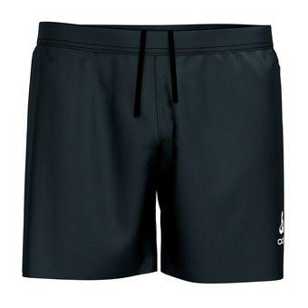 Odlo ZEROWEIGHT - Short Homme black