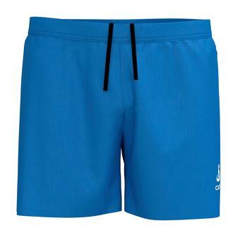 Odlo ZEROWEIGHT - Short Homme nebulas blue