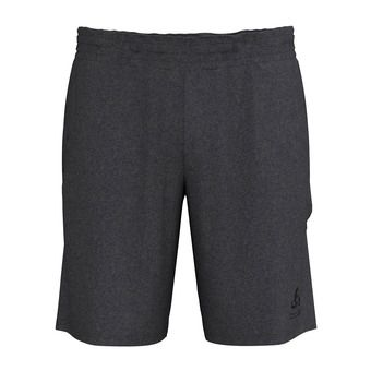 Odlo MILLENIUM PRO - Short hombre graphite heather grey