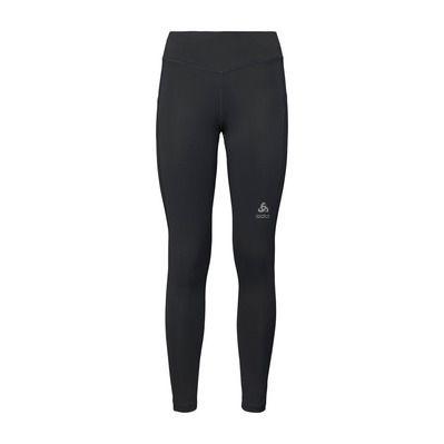 https://static2.privatesportshop.com/1917896-7681571-thickbox/odlo-smooth-soft-tights-women-s-black.jpg