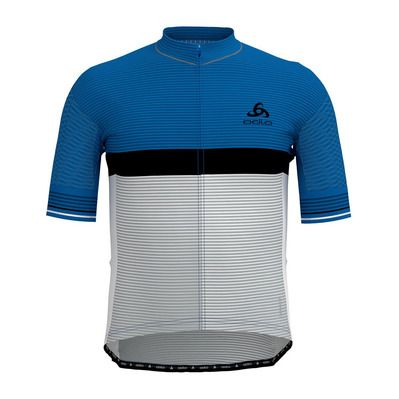 https://static.privatesportshop.com/1917905-6029916-thickbox/odlo-zeroweight-ceramicool-pro-maillot-homme-nebulas-blue-white.jpg