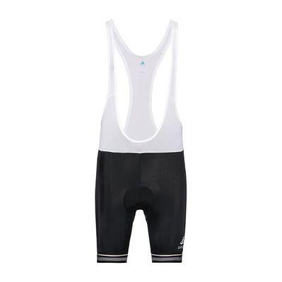 https://static2.privatesportshop.com/1917908-6387468-thickbox/odlo-zeroweight-ceram-cuissard-a-bretelles-homme-black-white.jpg