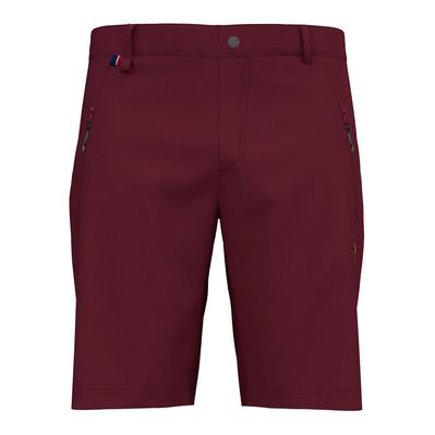 https://static.privatesportshop.com/1917919-6029945-thickbox/odlo-wedgemount-shorts-men-s-zinfandel.jpg