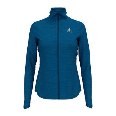 https://static.privatesportshop.com/1917925-6029966-thickbox/sweat-zippe-femme-steam-mykonos-blue-melange.jpg