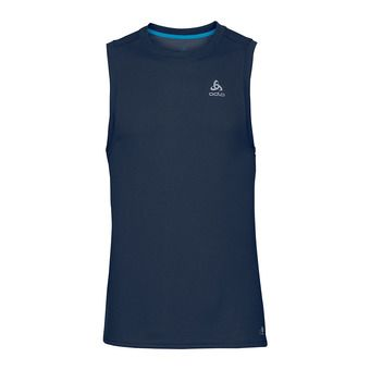 Odlo F-DRY - Jersey - Men's - diving navy