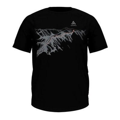 https://static2.privatesportshop.com/1917937-6029990-thickbox/odlo-concord-t-shirt-men-s-black-mountain-print.jpg
