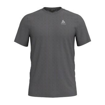 Odlo F-DRY - Jersey - Men's - steel grey