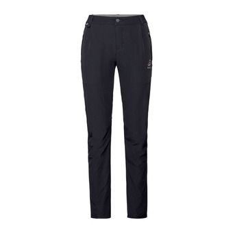Odlo KOYA COOL PRO - Pants - Women's - black