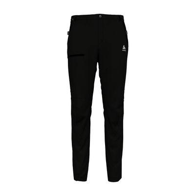 https://static2.privatesportshop.com/1917955-6030026-thickbox/odlo-saikai-cool-pro-pantalon-homme-black-steel-grey.jpg