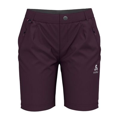 https://static2.privatesportshop.com/1917956-6030028-thickbox/odlo-koya-cool-pro-bermuda-shorts-women-s-plum-perfect.jpg